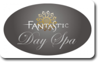 Fantastic Day Spa